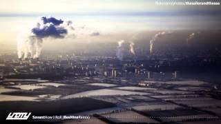 Repeat youtube video Savant - How I Roll (BesNine Remix)