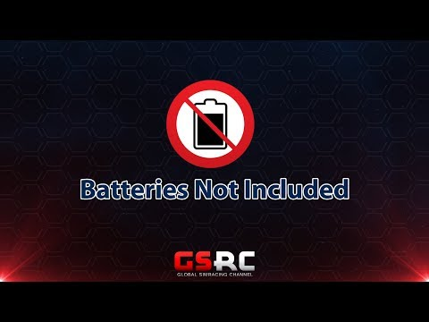 Batteries Not Included   Round 6   Circuit Gilles Villenueve