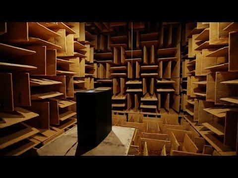 Harman International: The Pursuit Of Great Sound