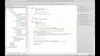 Oracle API Gateway Demonstration