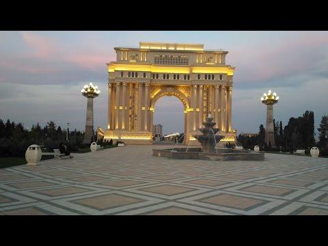 Последние новости Баку и gappaz