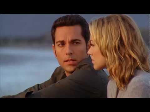 Chuck and Sarah Alternate Ending