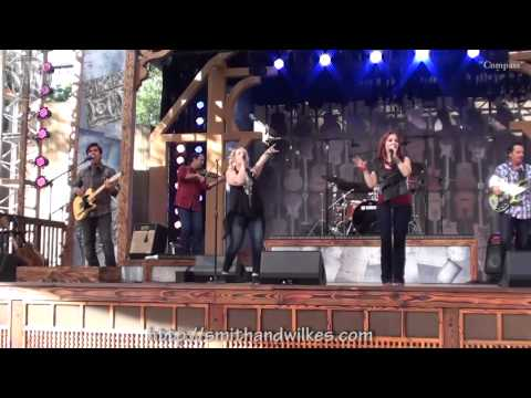 Best Live Country Rock Music – SMITH – Fountain Valley – Orange County CA