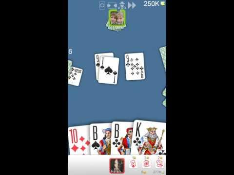 Копия видео Дурак онлайн игра на 250к
