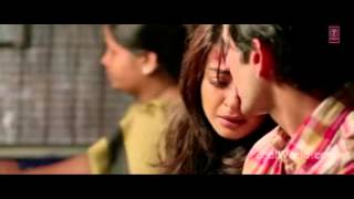 Hai Dil Ye Mera   Hate Story 2 PagalWorld com
