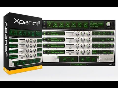 xpand 2 free download 2019
