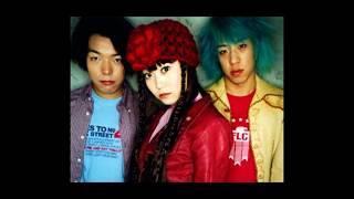 1999年7月28日リリース KinKi Kids・堂本光一主演のTBS系ドラマ『P.S. ...