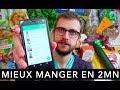 2 millions de français s 39 arrachent cette application yuka changer le monde en 2 heures