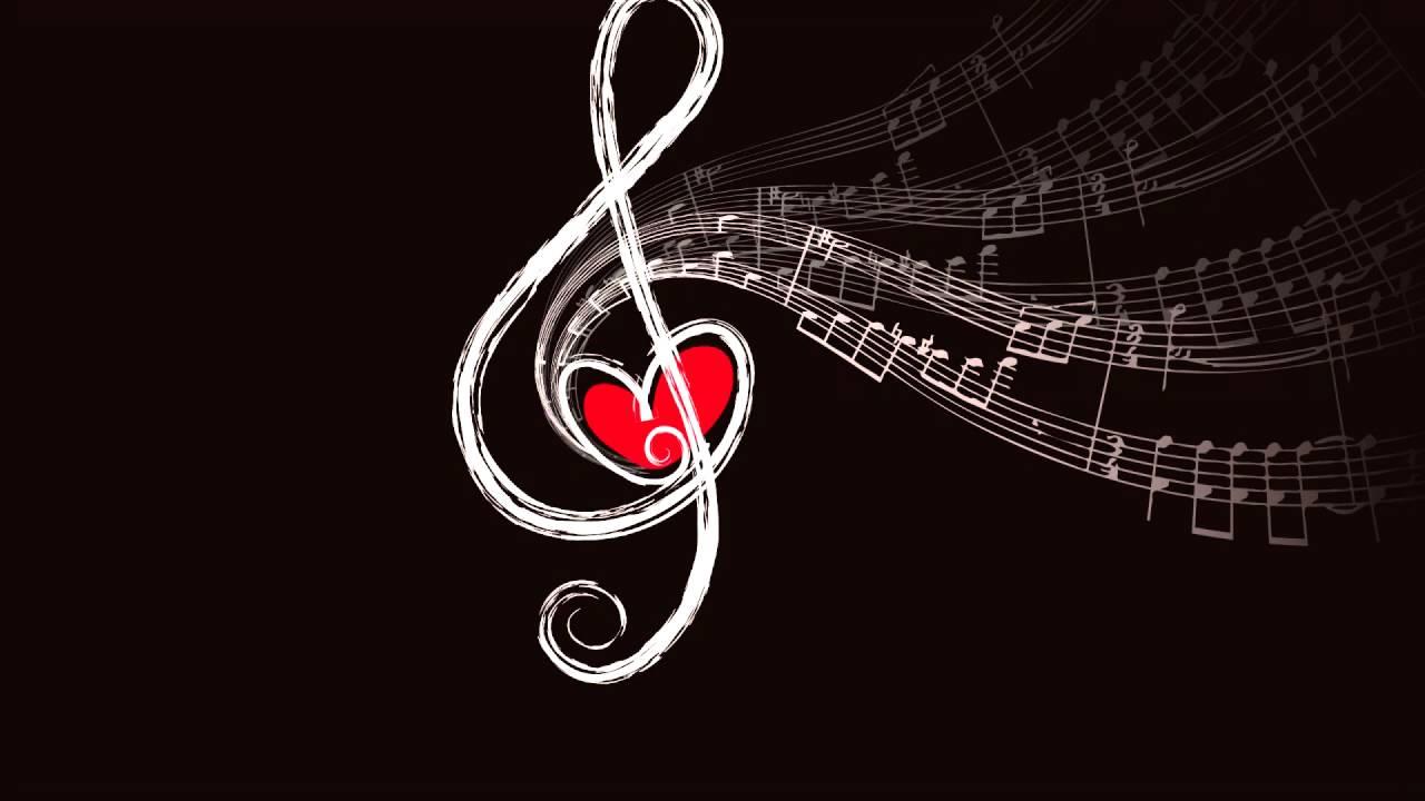 Музыка без слов картинки