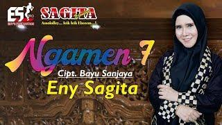 Eny Sagita Ngamen 7 MP3