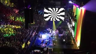 Tom Petty & The Heartbreakers Live in Concert (Boston, July 21, 2017)