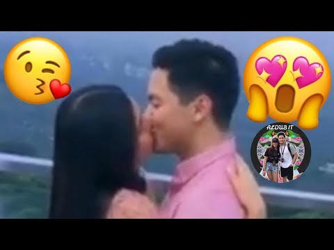 Alden and Maine Proposal KISS!