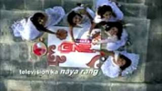 Sahara One Indian TV Channel - Theme Song - 3