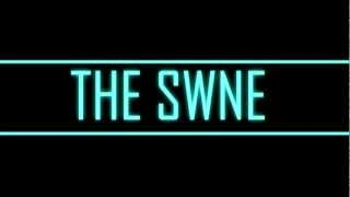 INTRO THE SWNE [HD]