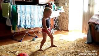 Клип на песню Елены Темниковой - Импульсы.