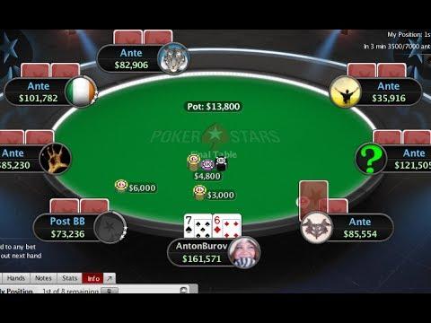 Видео Покер фейс скачать картинку