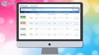 Как купить авиабилеты через Интернет(, 2018-01-12T11:29:58.000Z)