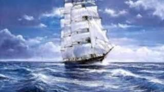 გემი გაცურდა --- ლევან კაშმაძე