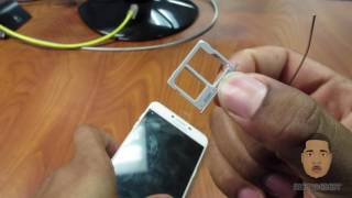 Video How to install sim card in Samsung Galaxy C7 download MP3, 3GP, MP4, WEBM, AVI, FLV Oktober 2018