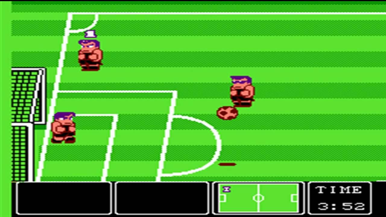 Resultado de imagen de nintendo world cup