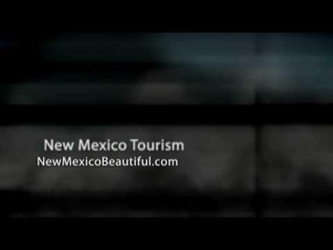 New Mexico Tourism