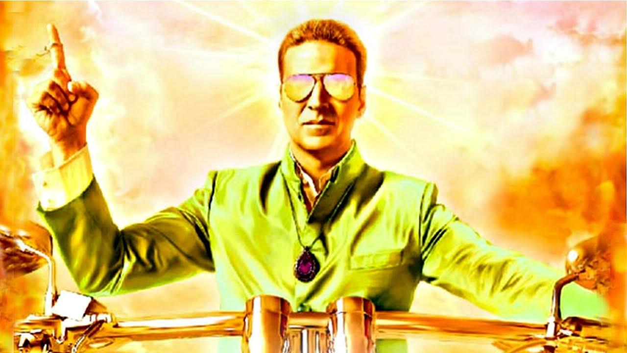 Download OMG – Oh My God Hindi Full Movie | Starring Akshay Kumar, Paresh Rawal, Mithun Chakraborty
