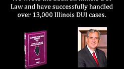 Clarendon Hills DUI Attorney | Illinois Drunk Driving Lawyer