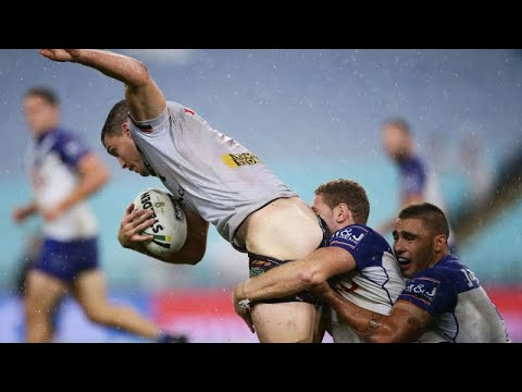 Funny Rugby Epic Fails Hilarious Moments Youtube