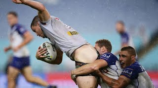 Funny Rugby  Epic Fails & Hilarious Moments