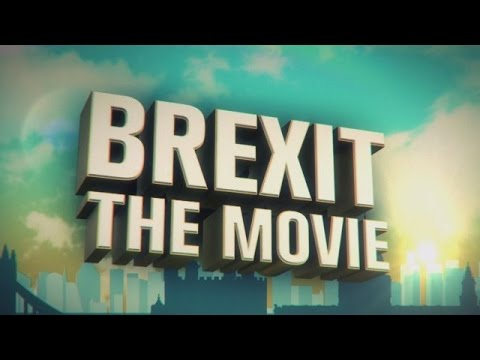 """brexit-le-film""-vostrfr-by-upr-france-(union-populaire-républicaine)"
