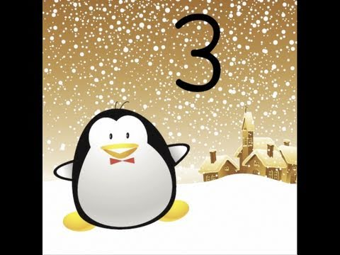 Counting By Threes Song (Learn to Count by 3 for Kids)