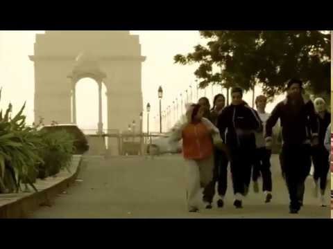 Chak de! india WhatsApp status song