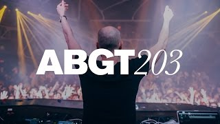 Group Therapy 203 with Above & Beyond and Dusky