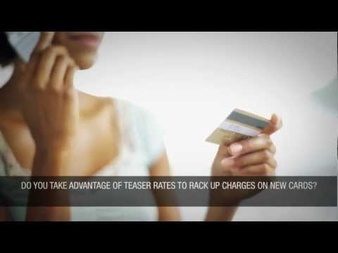 Debt Consolidation - Services and Costs for Debt Consolidation from YouTube · High Definition · Duration:  4 minutes 58 seconds  · 558 views · uploaded on 4/6/2010 · uploaded by Falcon Credit Management