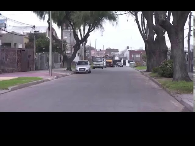 Incidentes entre barras de Nacional y Peñarol 5 heridos