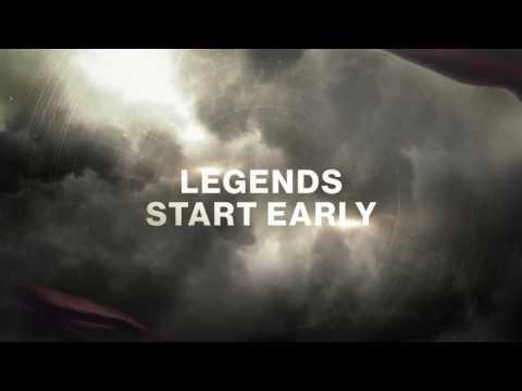 Destiny 2 Steel Case Bundle - Video