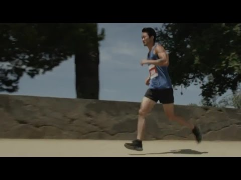 Copper Fit Socks  Commercial Infomercial ft. Jon Komp Shin