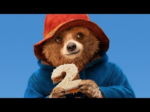 Kermode Uncut: The Ten Best Films of 2017 Part 1