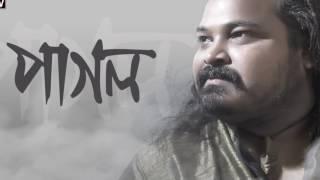 Tore Maya    Piran Khan ft Pervez
