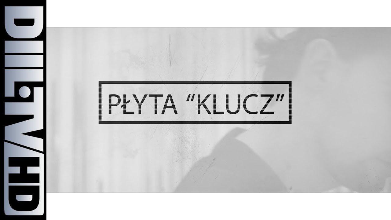 ZIN XX HG: Klucz [DIIL.TV]