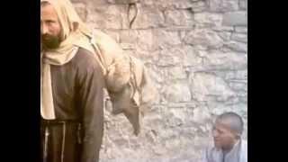 Сказание о Хочбаре фильм Асхаба Абакарова. Правильное воспитание ребенка. Video