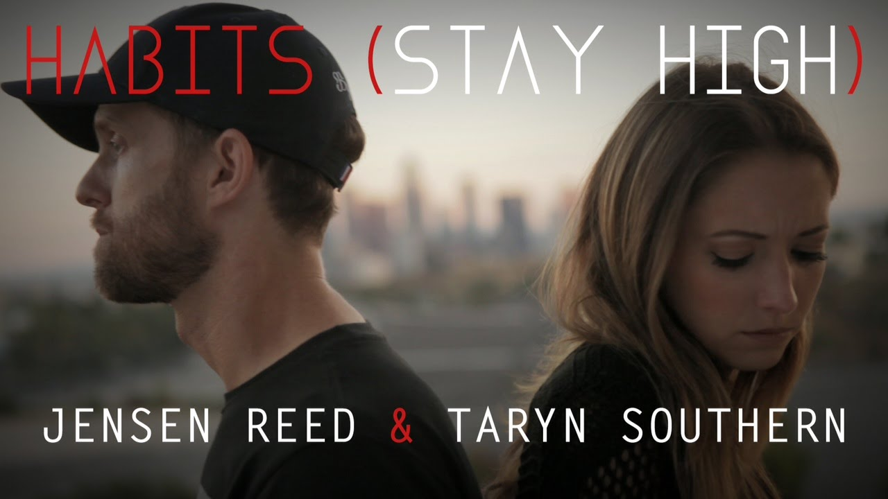 tove lo habits stay high mp3 song download