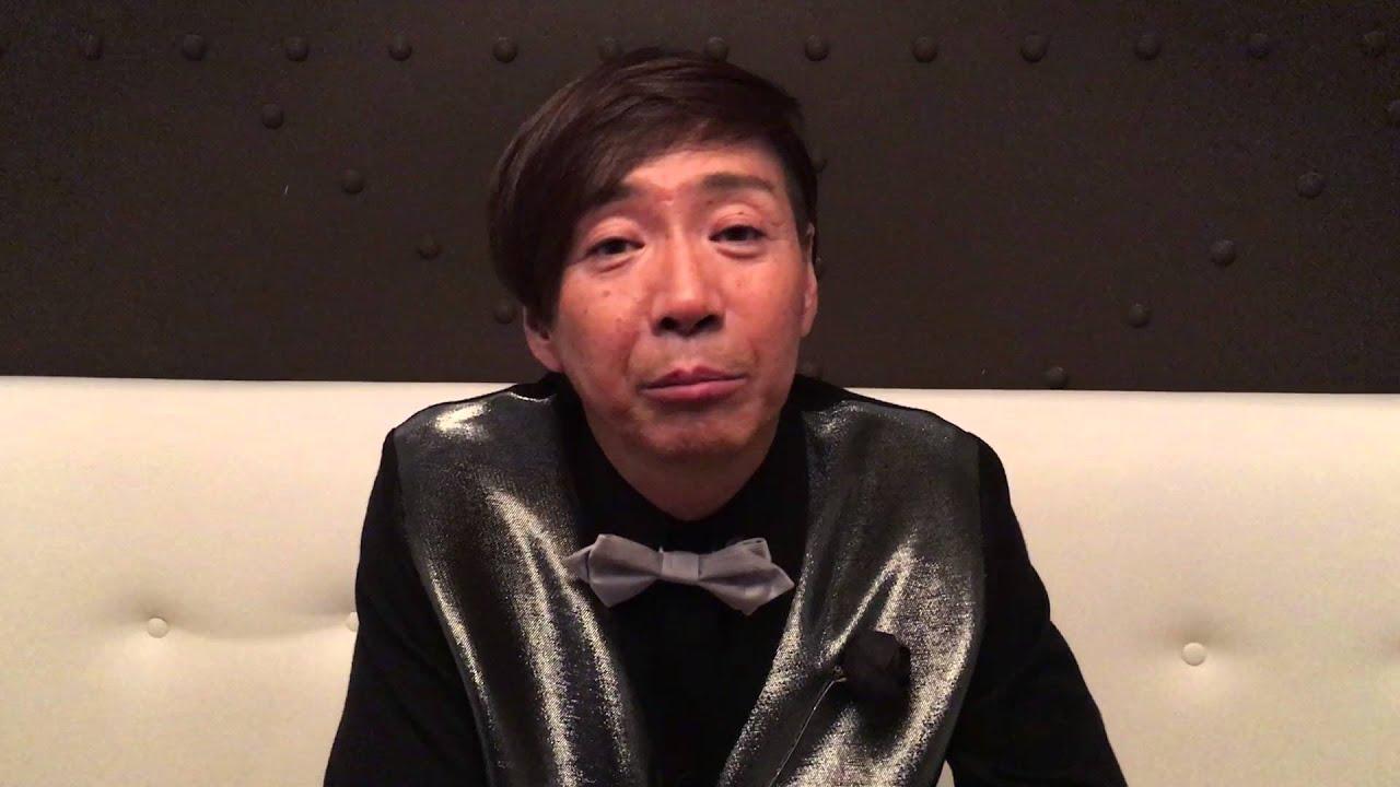 あいざき進也「番組出演の感想」...
