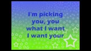 Pitbull Feat Enrique Iglesias - Tchu Tchu Tcha Lyrics