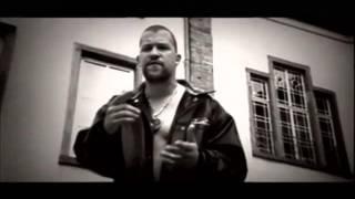 Torch - Gewalt oder Sex Remix by DJ Fonse