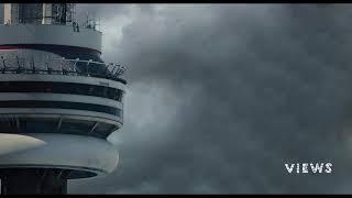 Drake - Controlla (Instrumental)