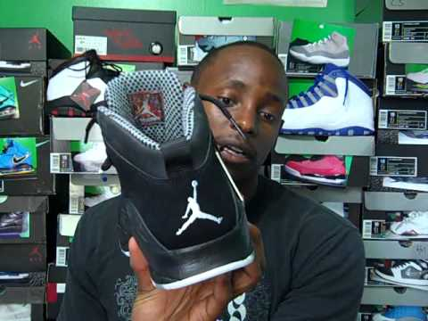 best loved 128ba 1cdee 2012 Nike Air Jordan Retro 10 X