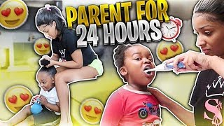 i-tried-being-a-mom-for-24-hours-