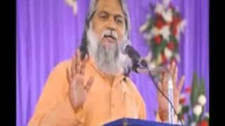 Russia Will Invade America by Prophet Sadhu Salvaraj an