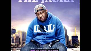 The Jacka & Lee Majors Ft. Paul Wall - Patty Cake